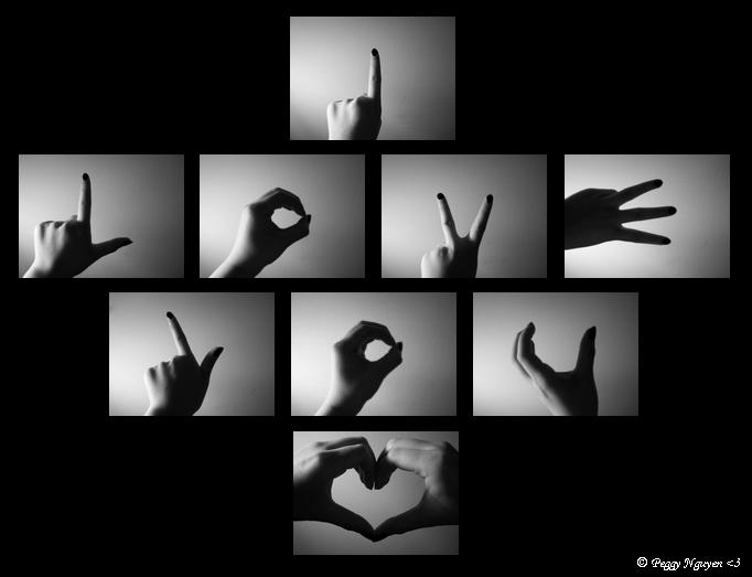 i love u. love you.